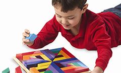 Games for children - jocuri pentru copii