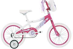 biciclete copii, biciclete second hand, biciclete ieftine, roti ajutatoare,