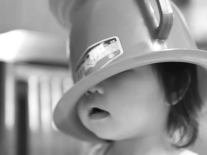 Cum convingem copiii sa faca la olita